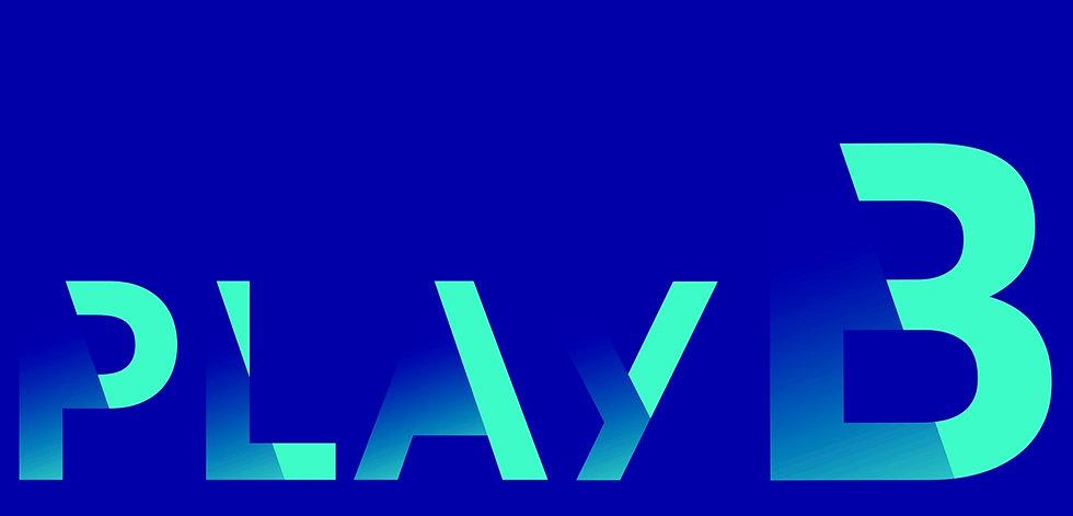Logo-PLAYB-fond-bleu_edited.jpg