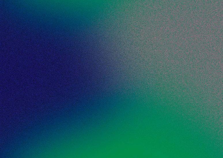 W_fond-vert-bleu.jpg
