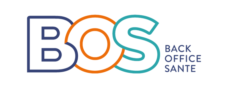 LOGO BOS_COUL.png