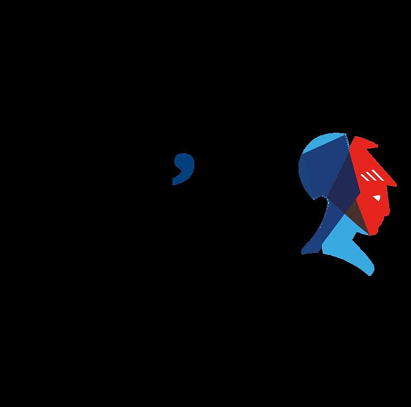 Une stylisation de la Minerve pour L'institut de France