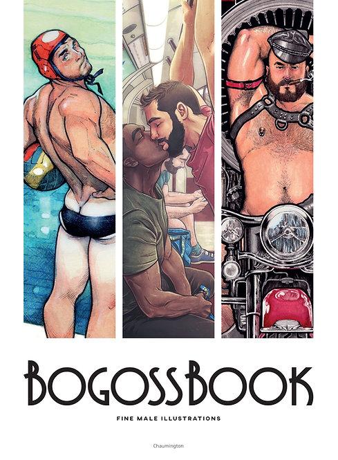 BogossBook Vol.1