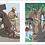 Thumbnail: The Art of Osetes