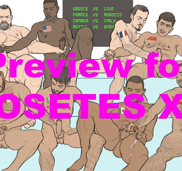 Preview X 9.jpg
