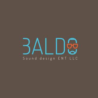 Baldo-15.jpg