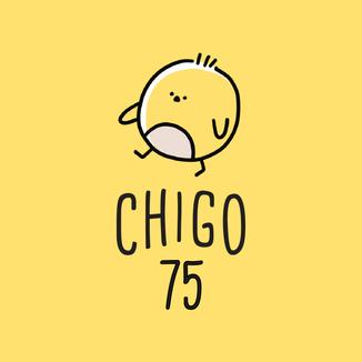 Chigo 75 Logo-08.png
