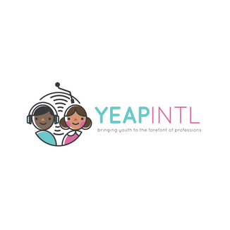 YEAP_logo_version copy.png