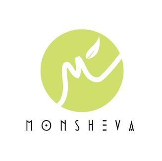 monsheva_final copy.png