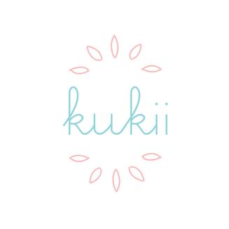 Kukii_Logo_Final copy.png