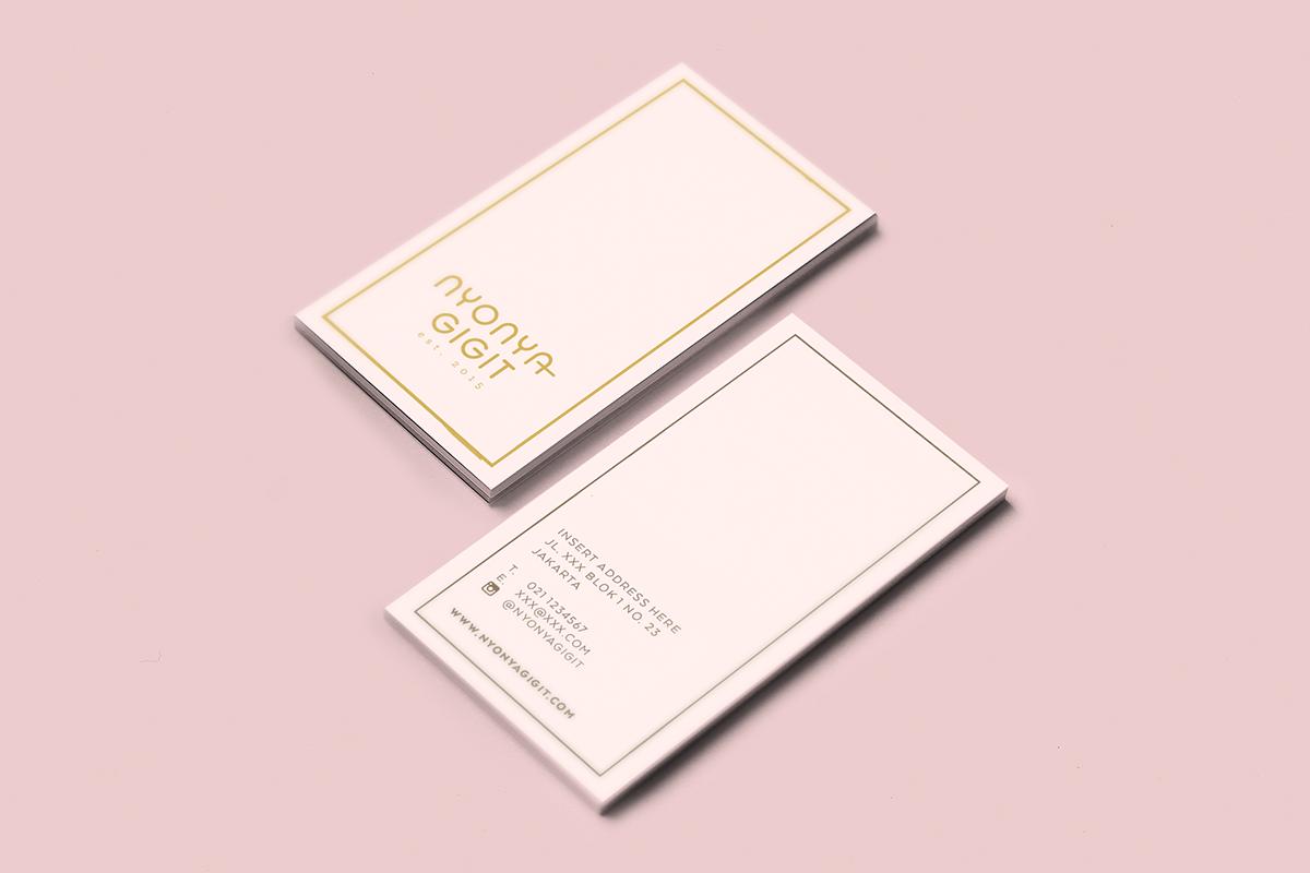 nyonya gigit business card.png
