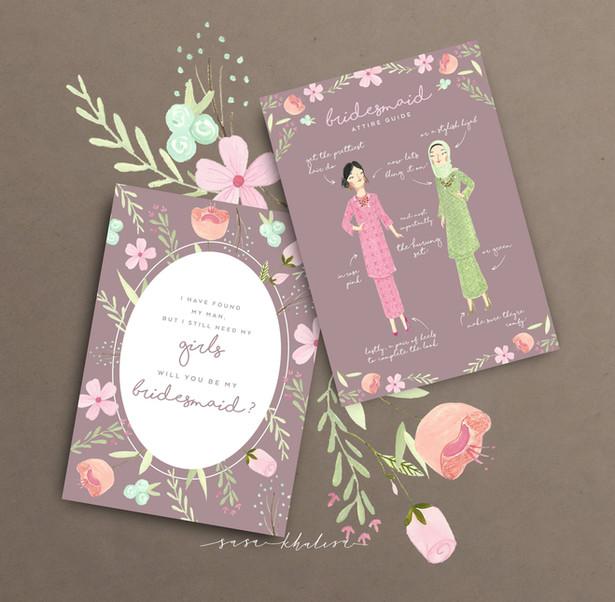 Nurul_251117_Bridesmaid card_mockup.jpg