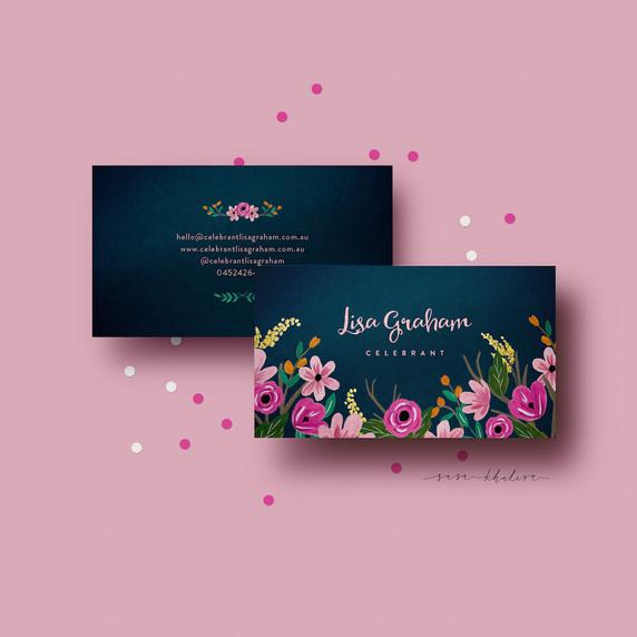 Lisa Graham_Business Card_Mockup.jpg