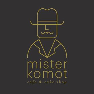 Mister Komot_Logo2_color copy.png