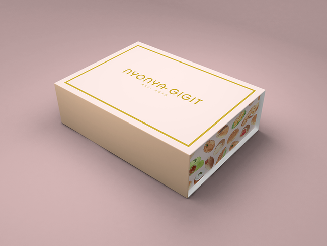 nyonya gigit packaging.png