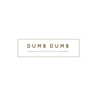 DumbDumb_Logo.png
