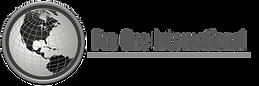 Logo_WixShout_ dark_400x133 - Copy.png