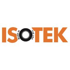 ISOTEK