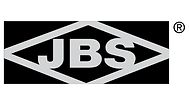 jb-smith-jbs-vector-logo.png