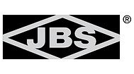 jb-smith-jbs-vector-logo.png