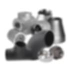 true wye lateral, weldolets, sockolets, elbolets, nipolets, forged steel fittings, cast steel fittings,   A-182 F5, A-182 F9, A-182 F11, A-182 F22, A-182 F91, A-182 F304H, A-182 316, A-182 316L, A-182 F321, A-182 F347, A-182 F51, B-462 F20, B-564, B-381 F2, B-381 F7   A-420 WPL6, A-234 WP11, A-234 WP22, A-234 WP5, A-234 WP9, A-234 WP91, A-403 WP317, A-403 WP321, A-403 WP347, A-850, B-366 WPNC, B-363 WPT2   monel 400, alloy 20, nickel 200, hastelloy C276, incoloy 800, nickel 625, duplex, titanium, S32205, N04400, N06600, N08800, N10276, R50250, R52400  lateral de acero forjado, conexiones de acero forjado, conexiones forjadas, conexiones soldables, niquel 200, niquel 625, titanio,