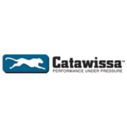 Catawissa
