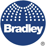 Bradley Logo_CMYK.png