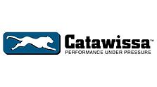 catawissa-performance-under-pressure-vec