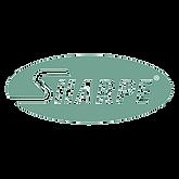 SHARPE Valves - Logo 01.png