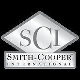 SCI - Logo 01.png