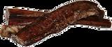 Tjurmuskel 20 cm.png