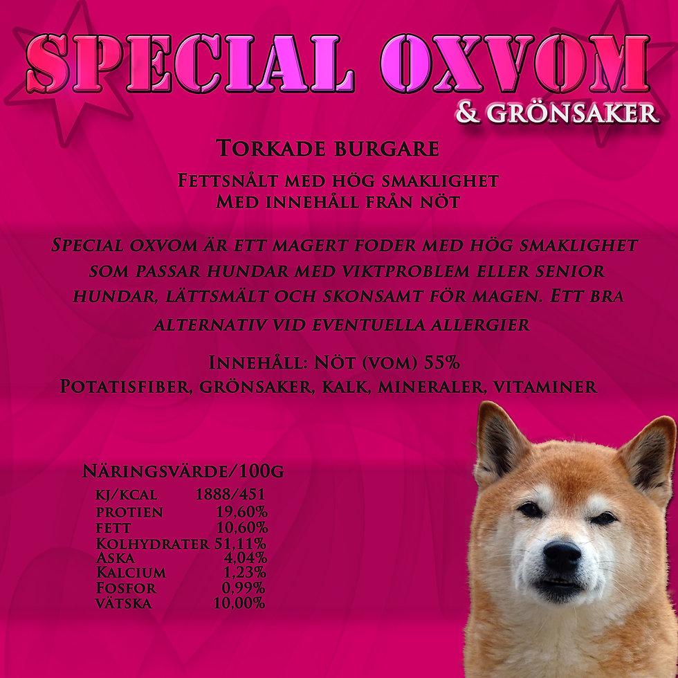 special-med-oxvom-torkad.web.jpg