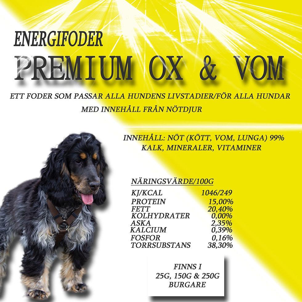 Premium-ox-&-vom.web.jpg