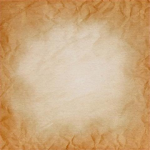 Brunbakgrund%25202_edited_edited.png