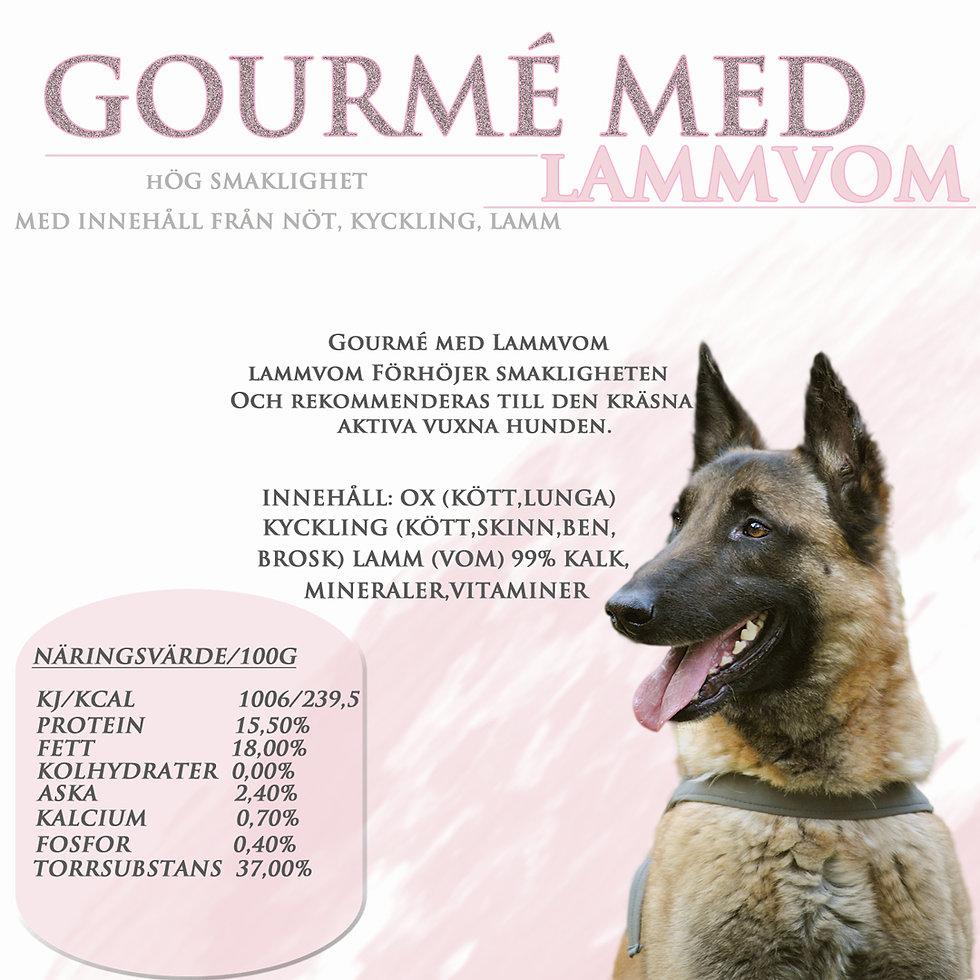 Gourmé-lammvom.web.jpg