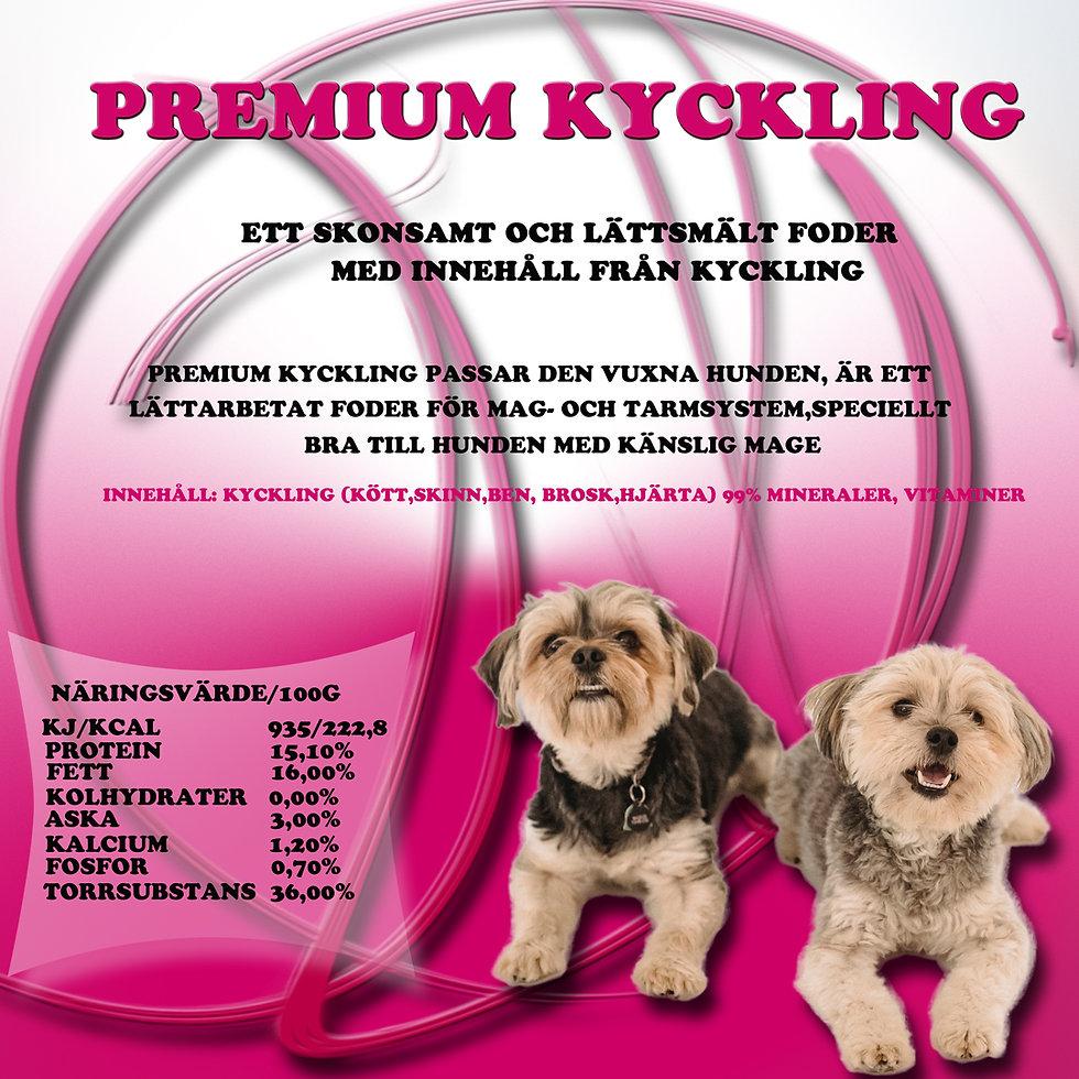 Premium-Kyckling.web.jpg