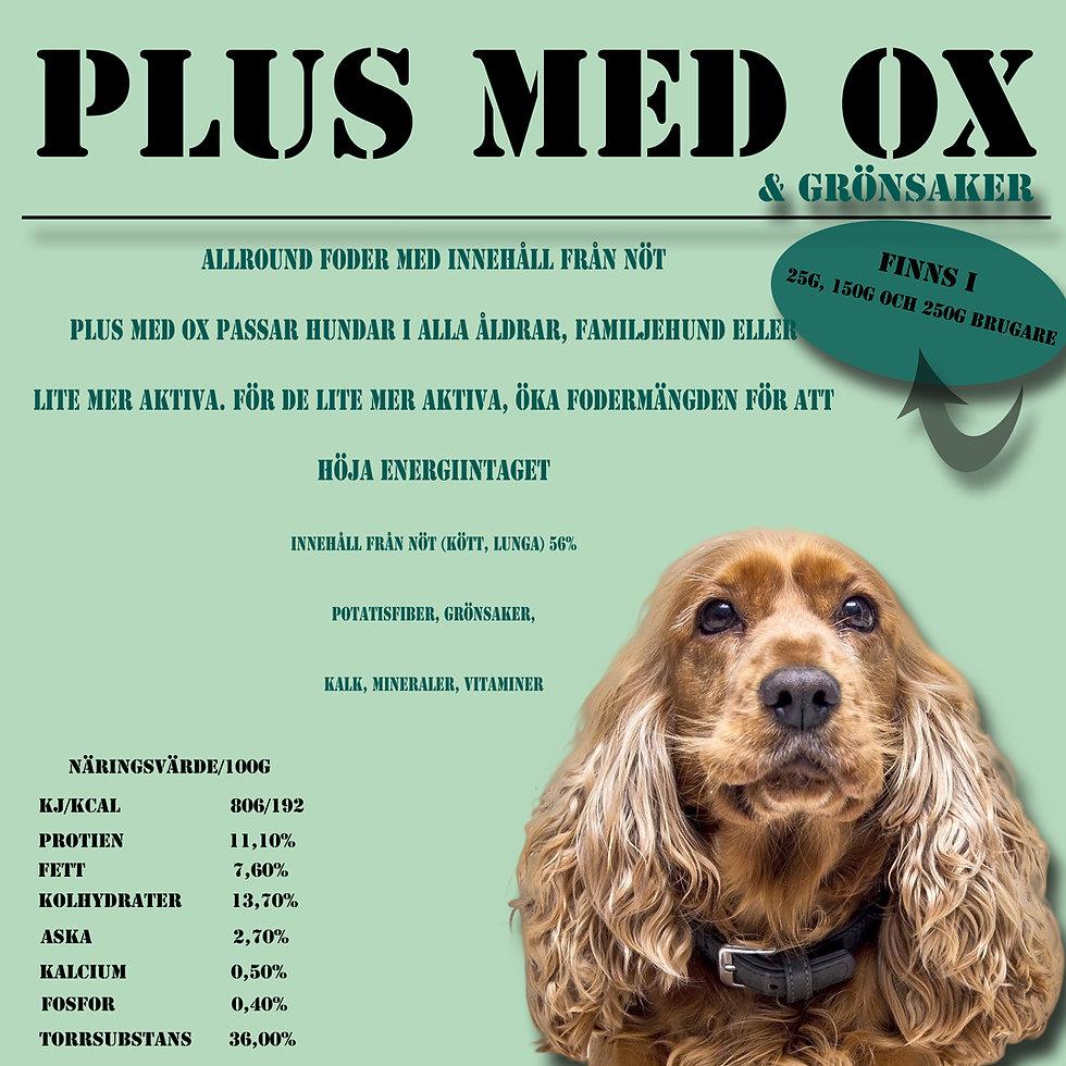 Plus-med-ox.web.jpg