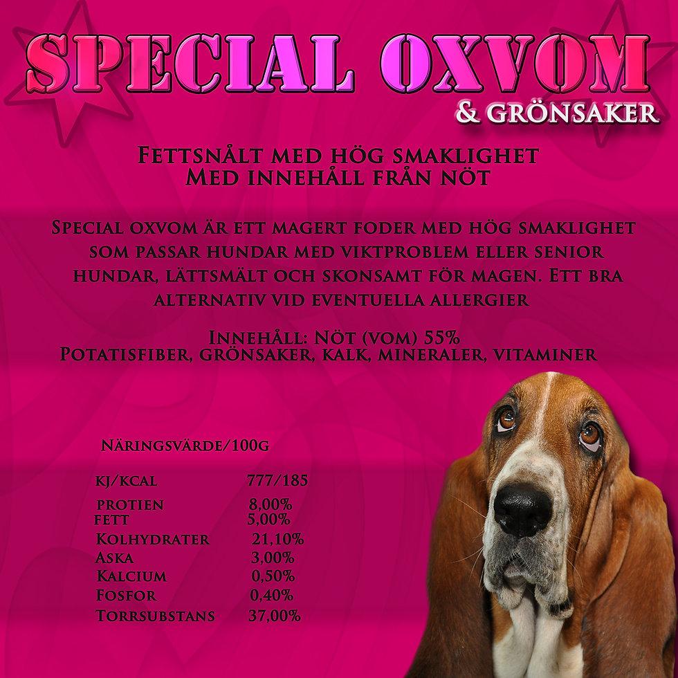 special-med-oxvom.web.jpg