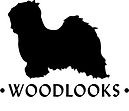 Woodlooks.png