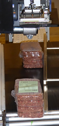 Mat etikett.png