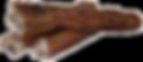 Tjurmuskel 10 cm.png