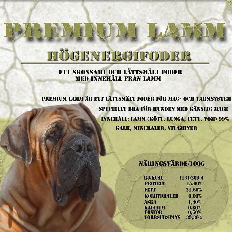Premium-lamm.jpg