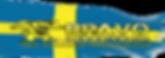 Flagga med logga hemsida.png
