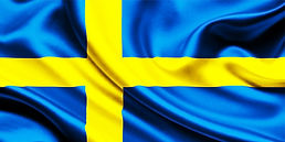 Svensk flagga.jpg