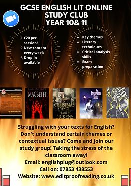 english Lit Study club.png