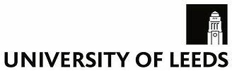 leeds university logo .jpg