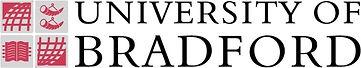 university_of_bradford_112295.jpg