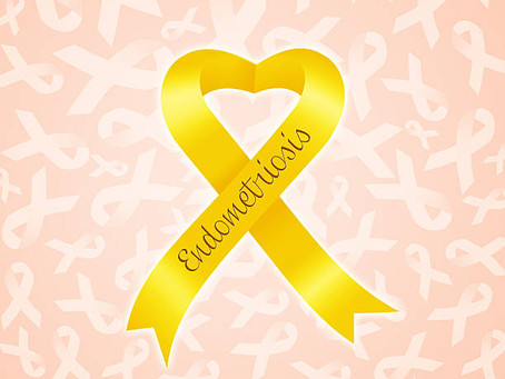 Endometriosis: why is this condition everywhere and nowhere at the same time?
