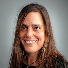 Christelle Baconat
