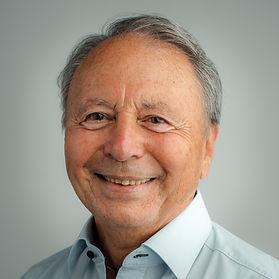 William Daellenbach