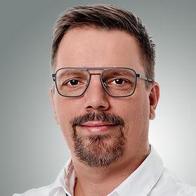 Sébastien Deloy