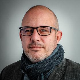 Laurent Schaffter